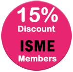 isme discount_sml